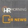 HR Morning