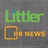Littler.com