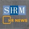 SHRM.org