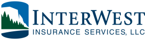 InterWest Insurance Services, LLC Logo